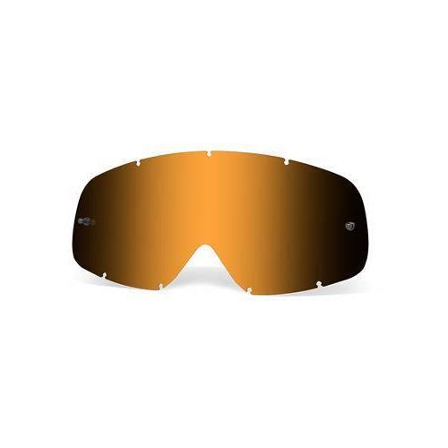 oakley o frame mx blk iridiumidium single goggles