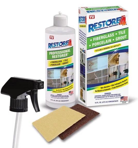 restore4 professional restorer 16 fl oz