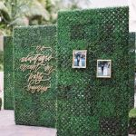 E Joy Artificial Boxwood Panels Hedge Plant Privacy Screen Outdoor Indoor Garden Fence Home Decor Greenery Walls Wedding Party Decor Background Darkgren 1bx 12pc Walmart Com Walmart Com