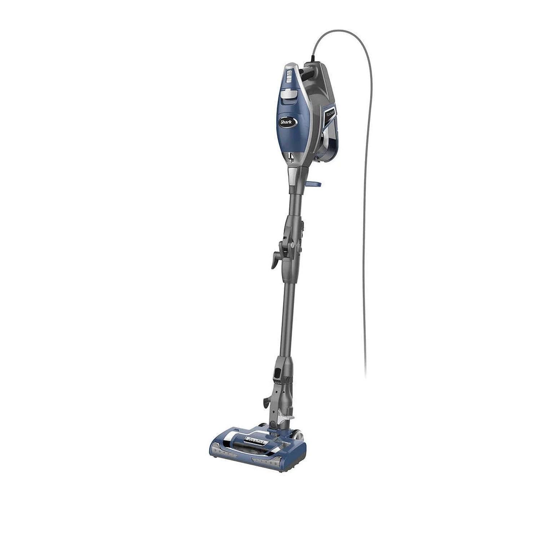 1 9 Tdi Vacuum
