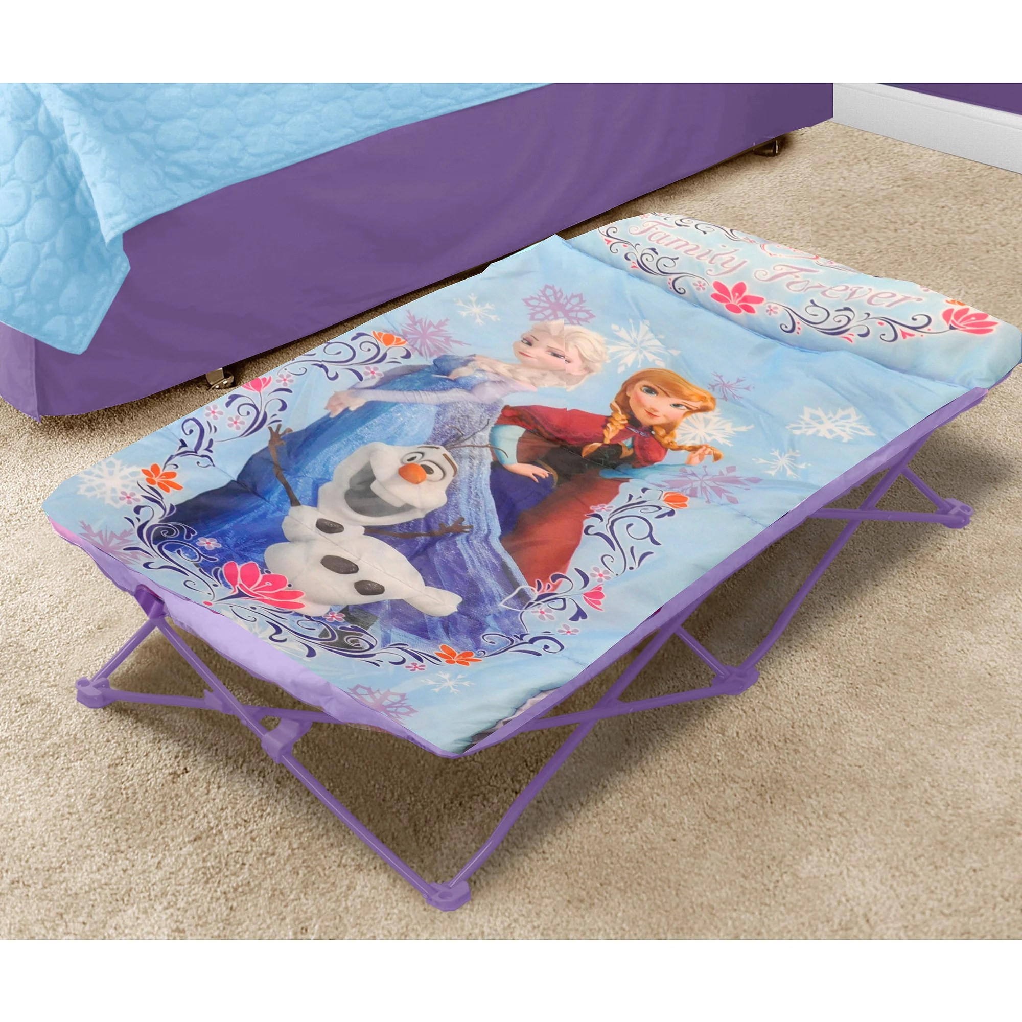 children cots walmart com