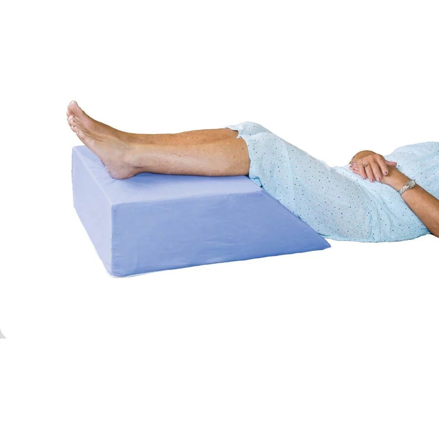 avana avana kind bed orthopedic support pillow comfort system