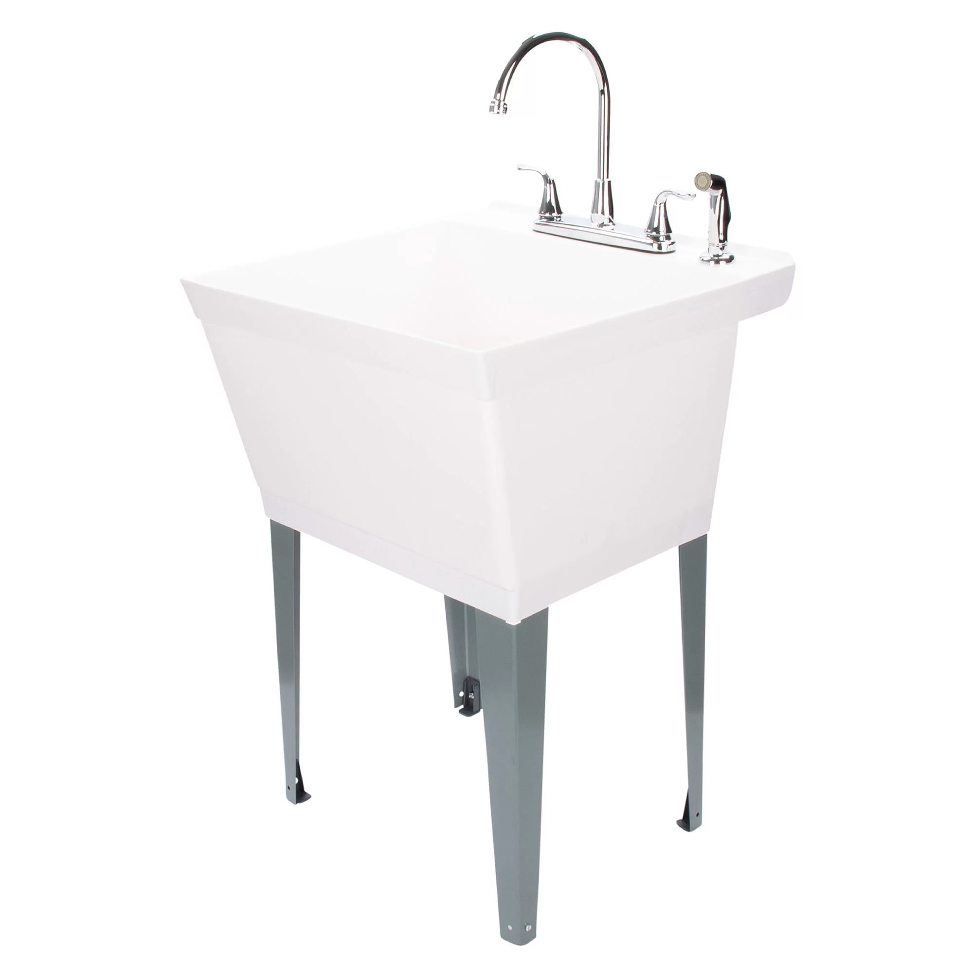 utility sinks walmart com