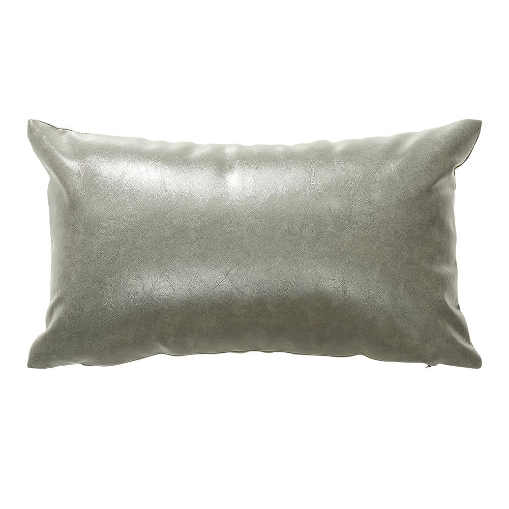 https selfiestar lv pillowcase sofa back cushion pillow pillowcases 201250