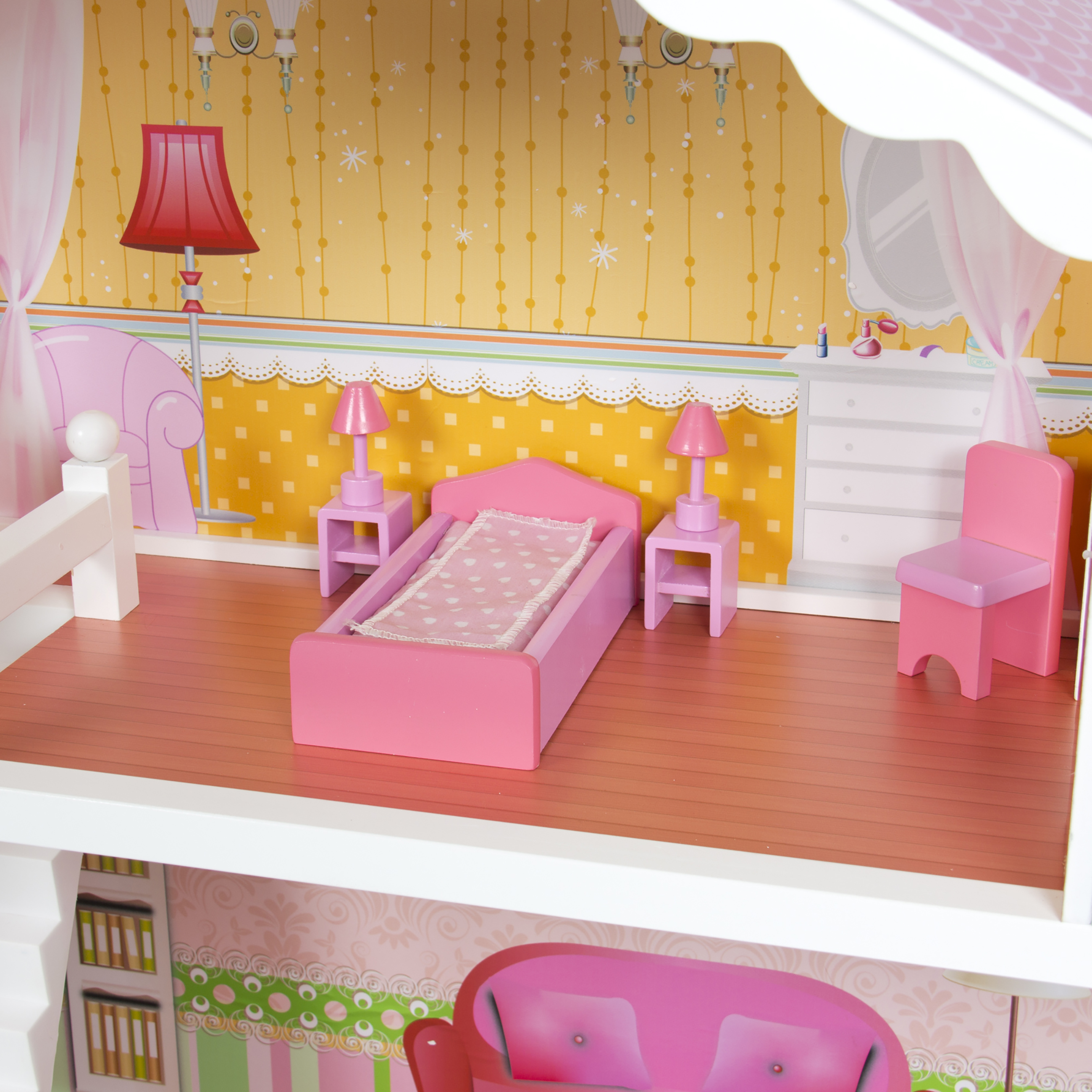 new pink room decoration games amazing bedroom living room rh smk img my id Decorate My Bedroom Redecorating My Room