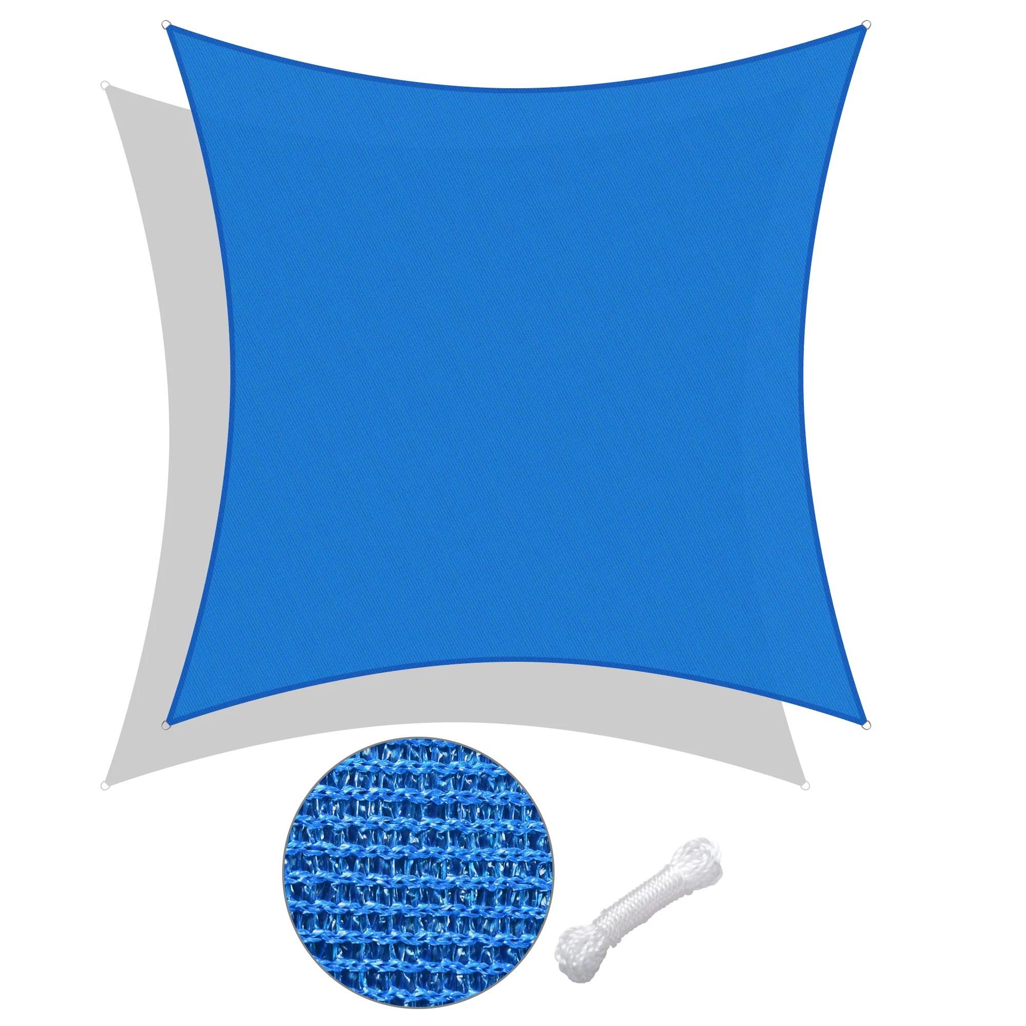 outdoor blinds shades walmart com