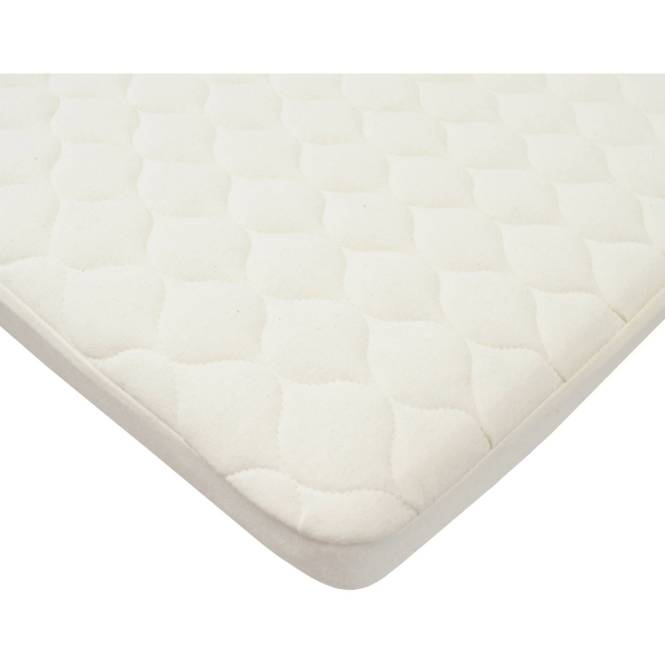 Tl Care Waterproof Quilted