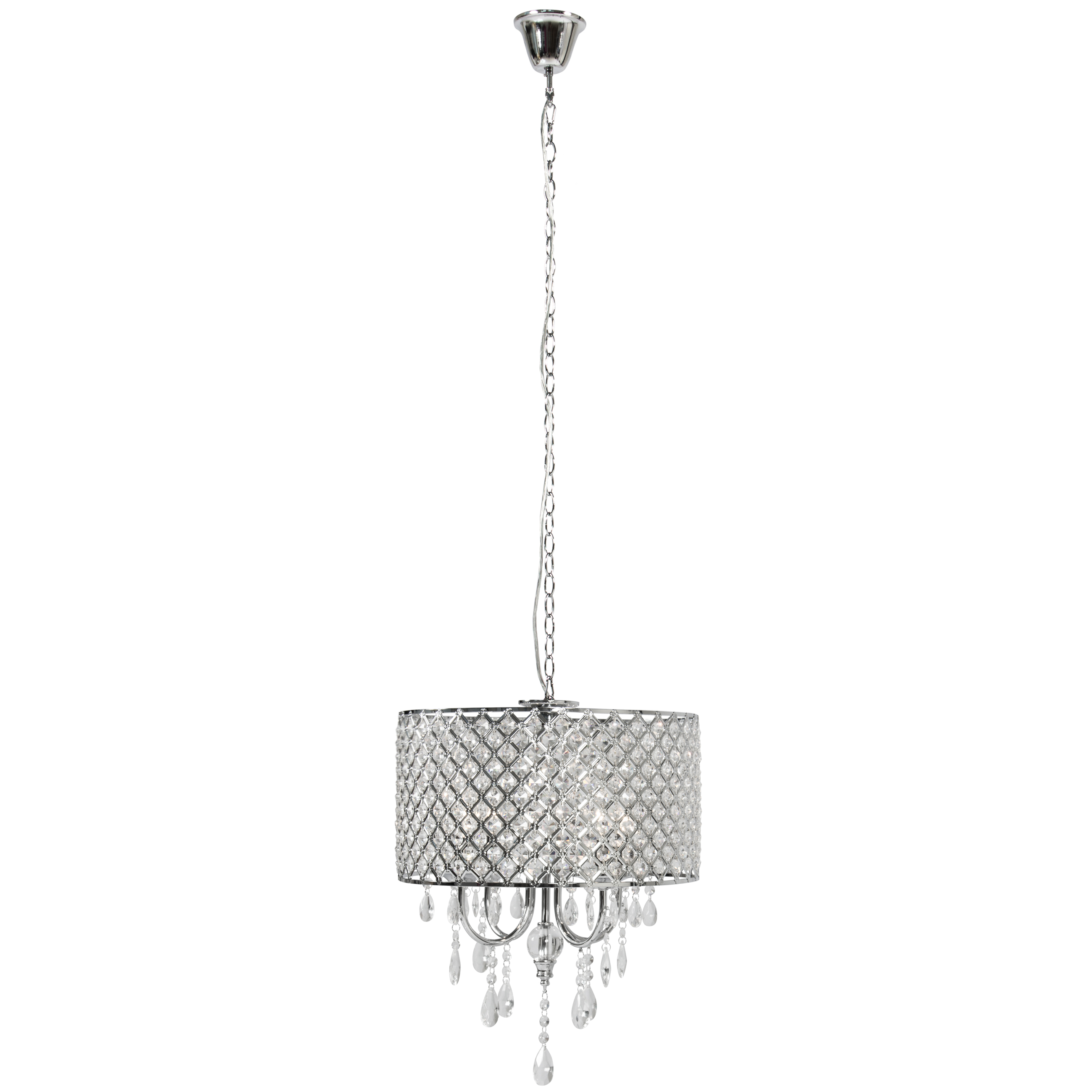 See More Hot 100 Lamps Light Fixtures