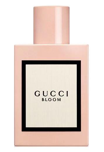 Gucci Bloom Eau de Parfum, Perfume for Women 3.3 oz