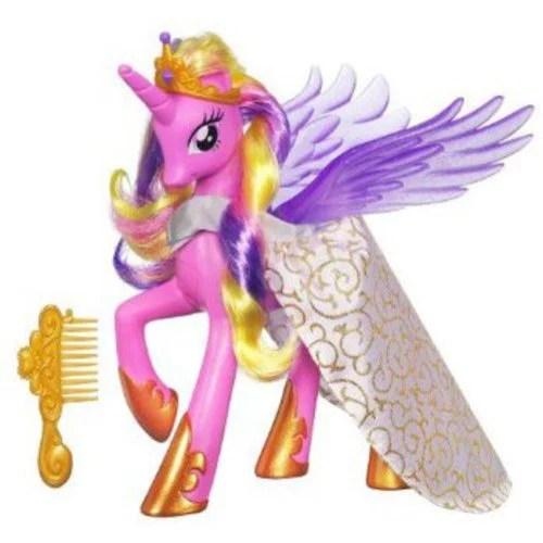 My Little Pony Princess Cadance Walmart Com Walmart Com