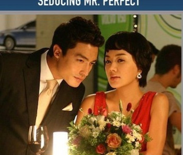 Seducing Mr Perfect Dvd