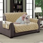 Quilted Microfiber Pet Dog Cat Couch Slipcover Furniture Protector Diamond Walmart Com Walmart Com