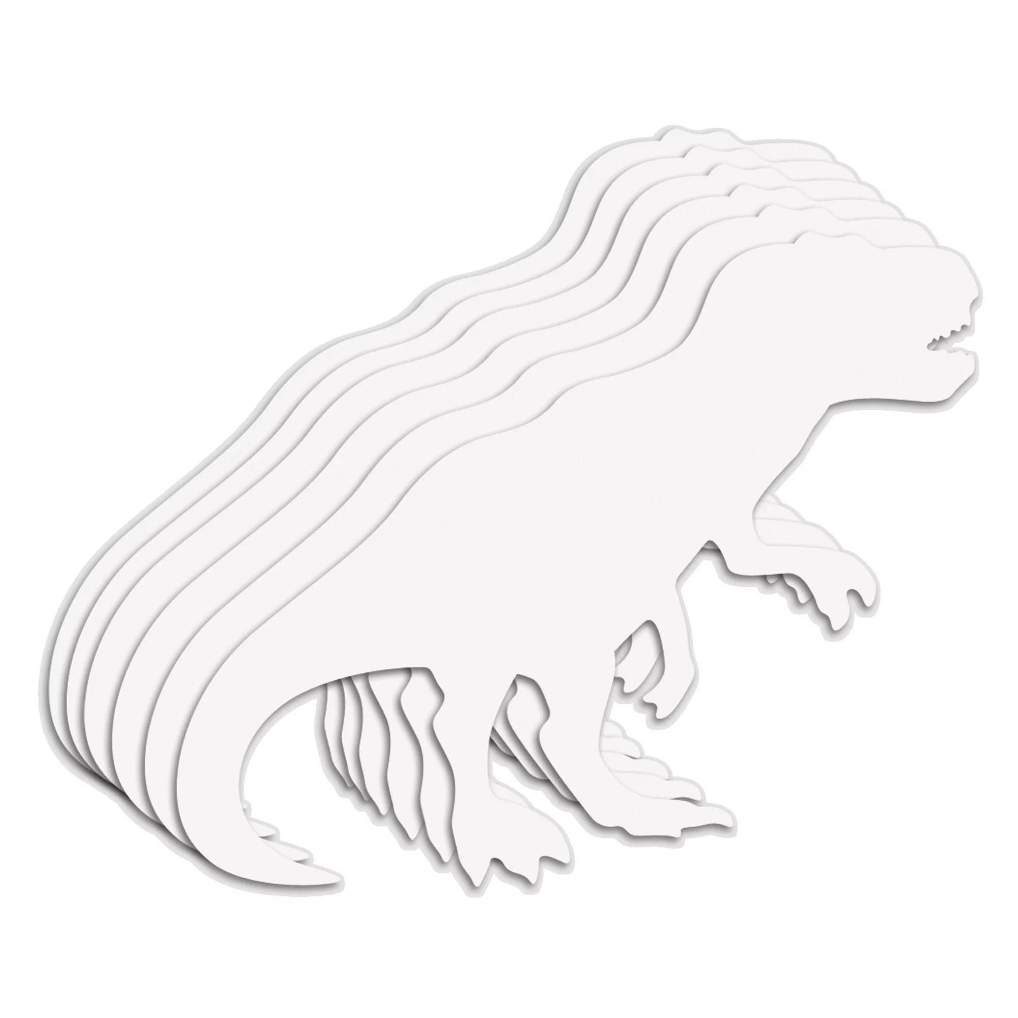 Mammoth 019 Wiring Diagrams. . Wiring Diagram on