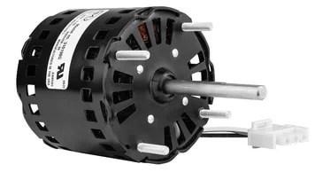 310198 aftermarket greenheck exhaust fan motor 120v