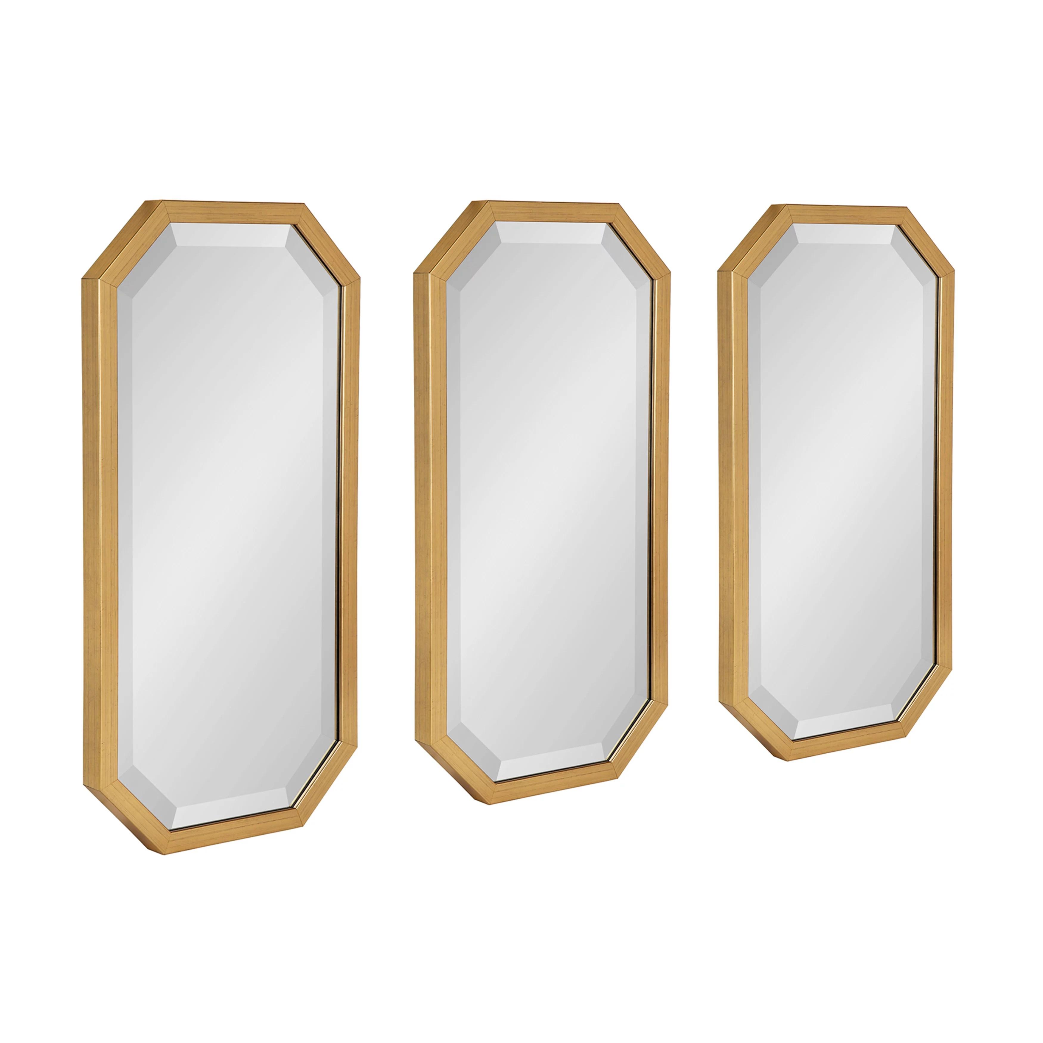 mirror sets walmart com