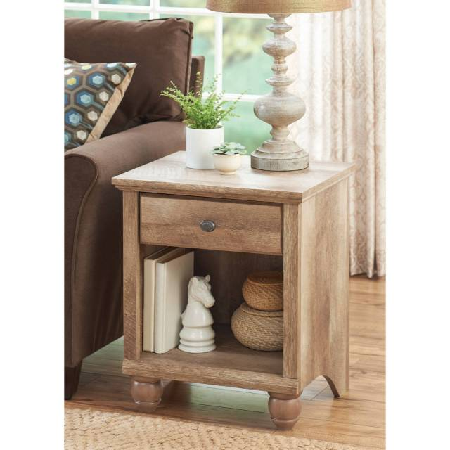 Crossmill Furniture Collection