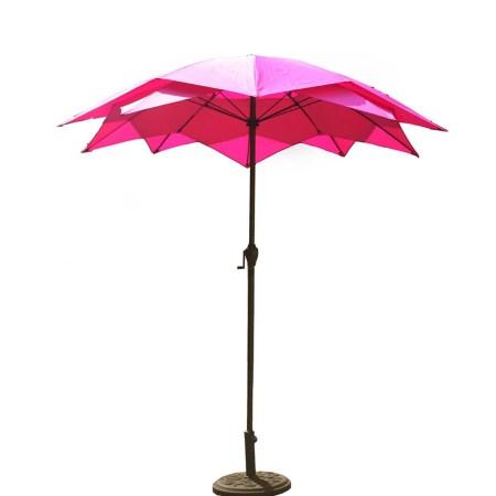patio umbrella ace hardware 2018 destinationhomes