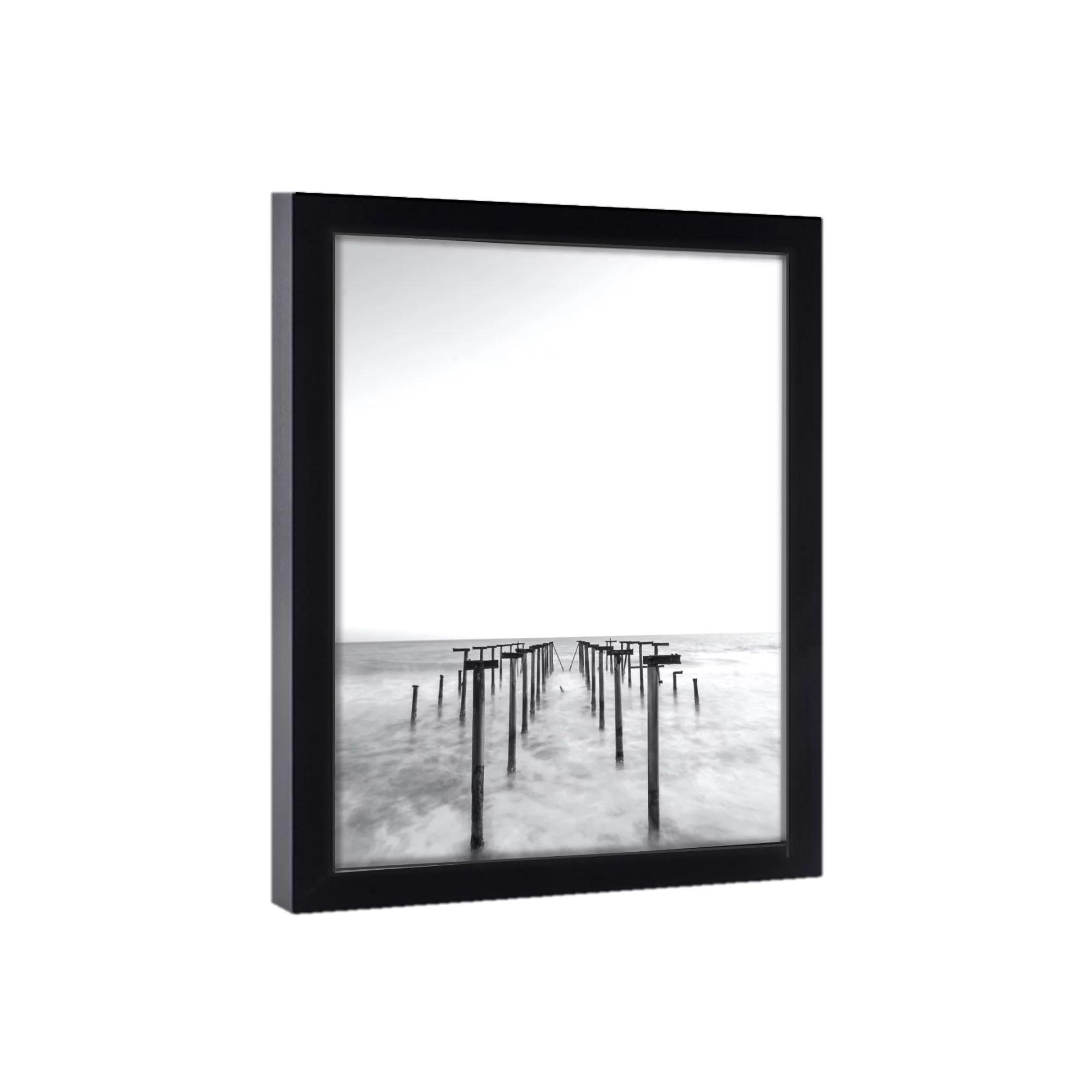 17x24 picture frame black 17x24 frame 17 x 24 poster frames 17 x 24