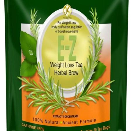 E-Z Detox حمية شاي جسم تطهير وزن خسار شاي E-Z Detox حمية شاي جسم تطهير وزن خسار شاي f8199d05 703e 43c7 b255 1d9fac54fdc0 1