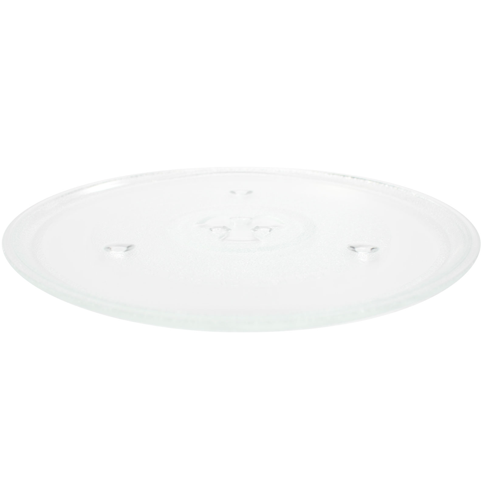 replacement hamilton beach hbp90d23 microwave glass plate compatible hamilton beach 252100500497 microwave glass turntable tray 10 1 2 270mm