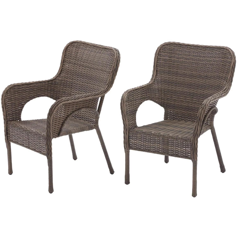 plastic patio chairs walmart com