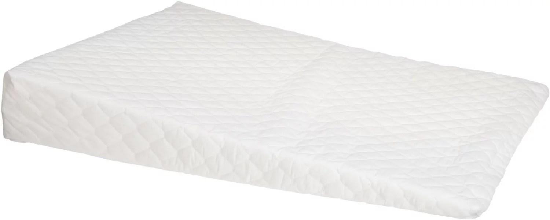 walmart wedge pillow in store online