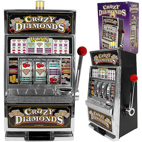 CT Reads Aid Get best slots online uk Situations Traditional Check Misses