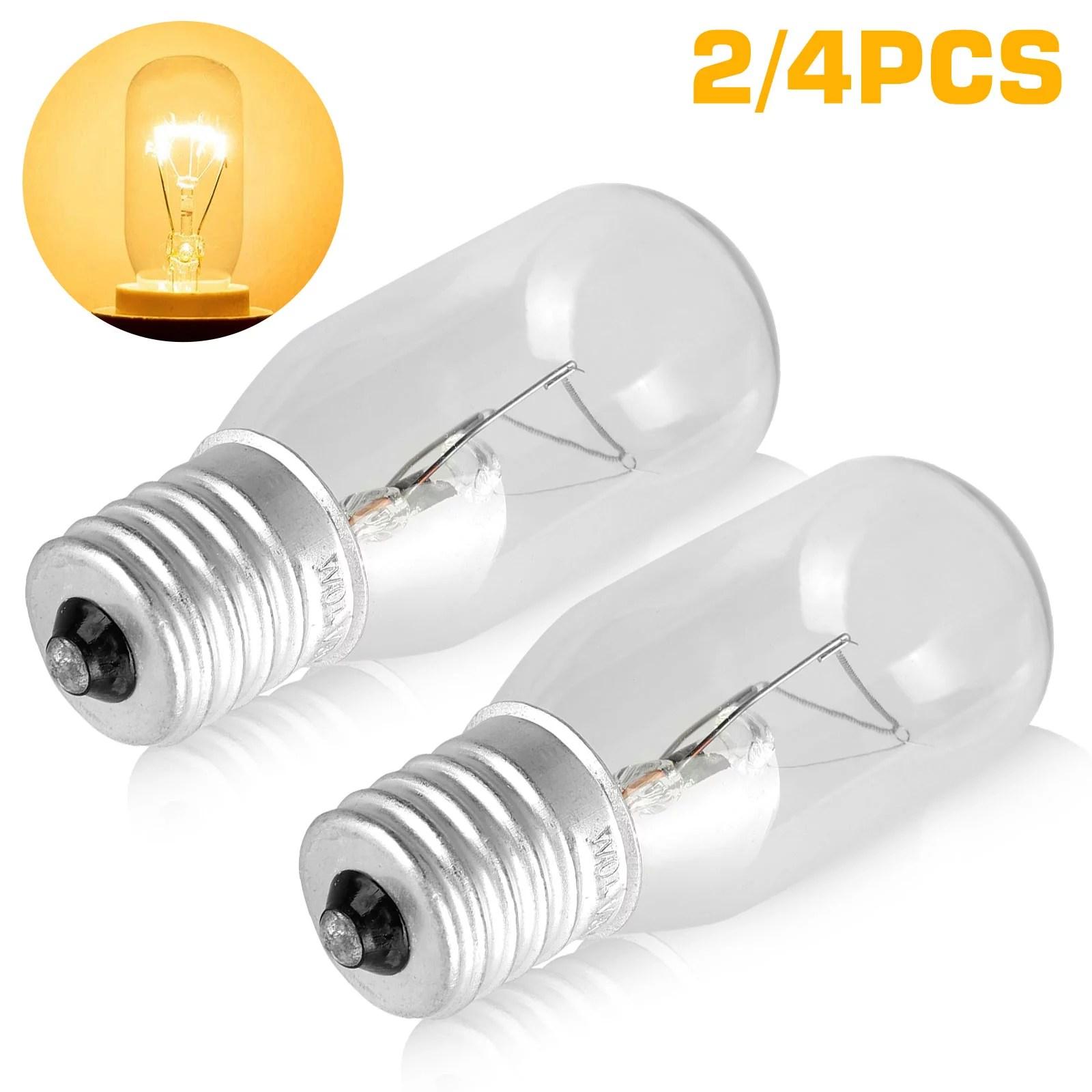 appliance light bulbs walmart com