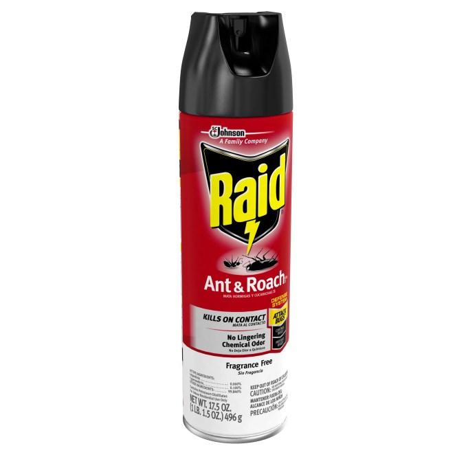 Roach Spray Home Depot Killer Best Ecosmart Ant And Sp