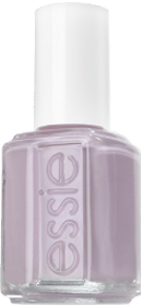Essie St. Lucia Lilac Nail Lacquer