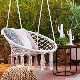 https www walmart com cp patio garden 5428