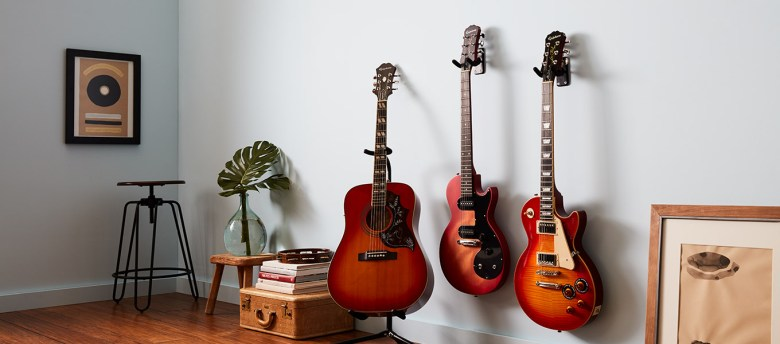 musical instruments - walmart