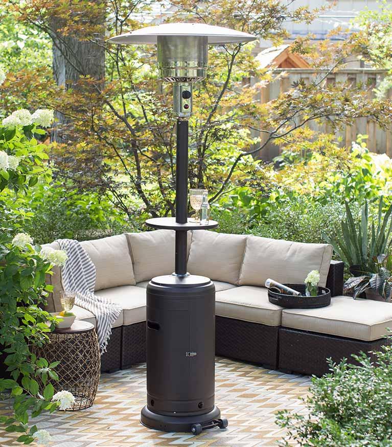 outdoor heating walmart com walmart com