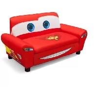 Image Of Disney Cars Room Decor For Bed