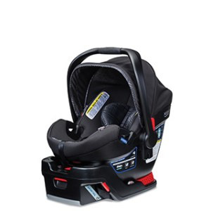 Car Seats   Walmart com Infant Car Seats