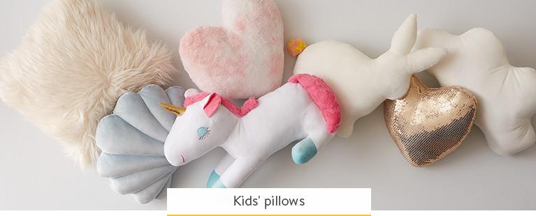 fortnite kids pillows walmart com