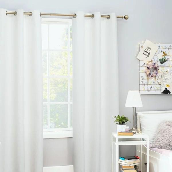 window treatment ideas walmart com