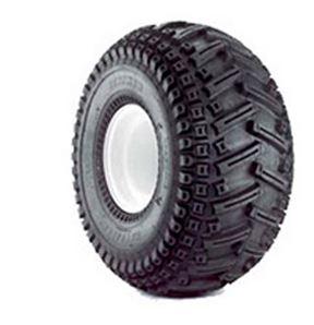 Auto tires prices