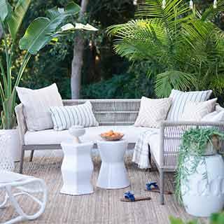 patio outdoor decor walmart com
