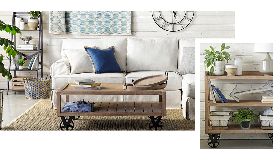 Best 43 Inspiration Affordable Farmhouse Spring Decor Ideas On A Budget
