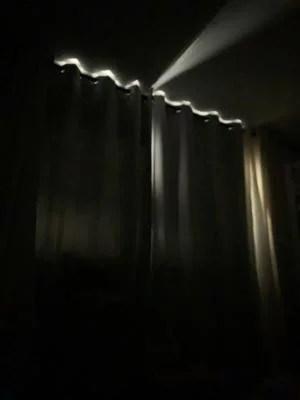 sun zero oslo theater grade 100 blackout grommet curtain panel