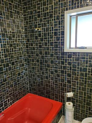 3 pack rustoleum tub and tile white aerosol