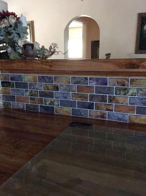 art3d 12 x 12 peel and stick backsplash tiles for kitchen backsplash bathroom backsplash