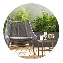 patio furniture patio sets walmart