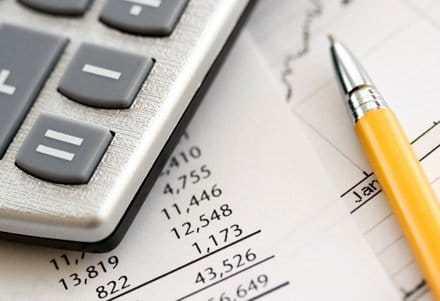Sistemas de Amortização SAC, SACRE e Tabela Price - ID: 109   i50