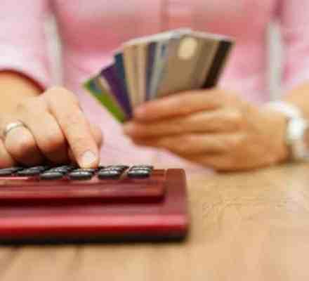 6 dicas para quitar dívida do cartão de crédito