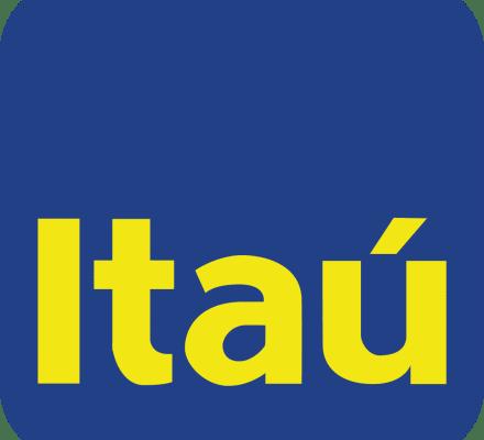 Financiamento da Casa Própria pelo Banco Itaú