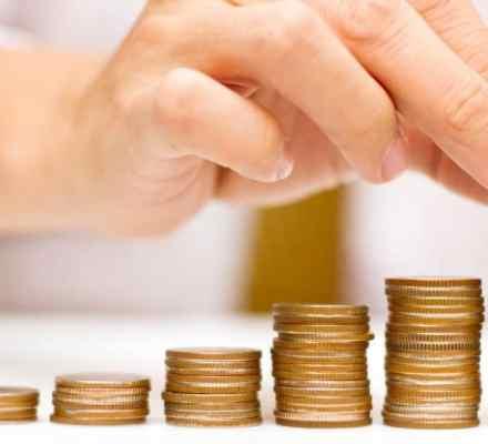 Planejamento Financeiro para comprar um Imóvel