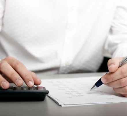 Como resolver sua dívida no Cheque Especial