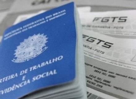 CAIXA dará início ao pagamento do terceiro lote das contas inativas